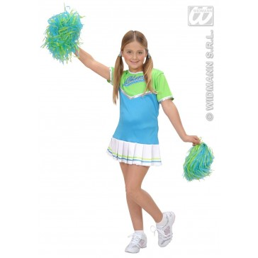 Item:Cheerleader Kind 2 Kleuren