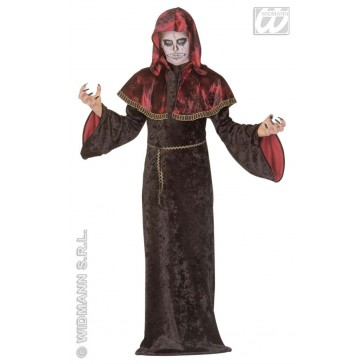 Item:Mystic Templar