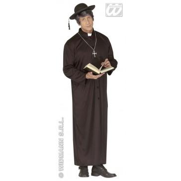 Item:Ondeugende Priester