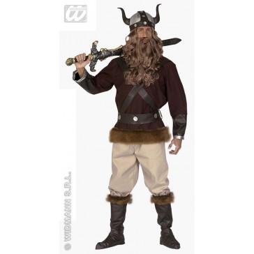 Item:Viking Velkan