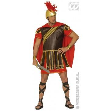 Item:Centurion