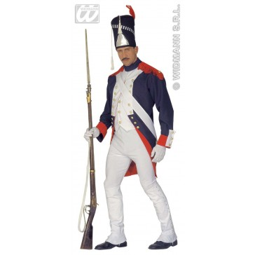 Item:Grenadier