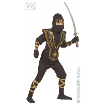 Item:Dragon Ninja