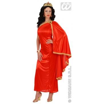 Item:Romeinse Keizerin