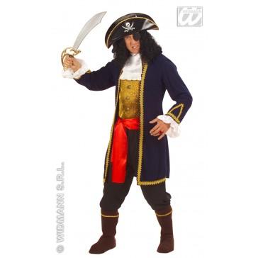 Item:Piraat 7-zeeen