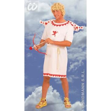Item:Cupido Verlicht