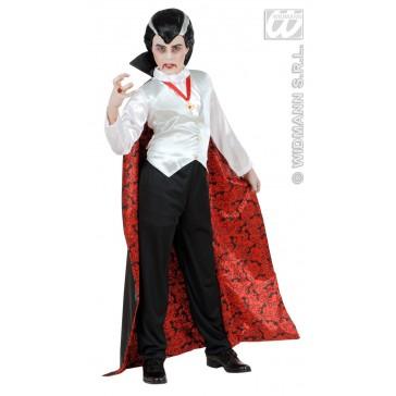 Item:Vampier Jongen