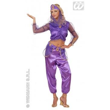 Item:Arabische Prinses