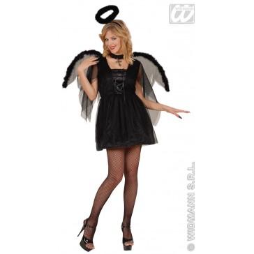 Item:Donkere Engel