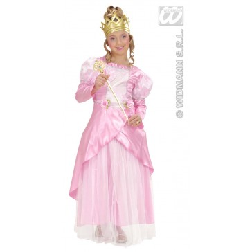 Item:Sprookjes Prinses