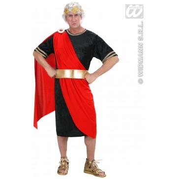 Item:Nero