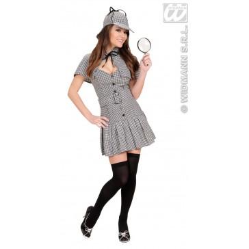 Item:Prive Detective