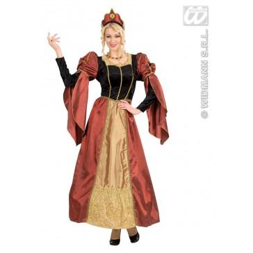 Item:Koninklijke Prinses