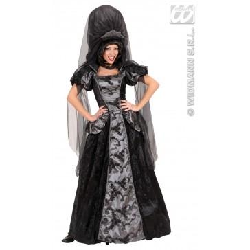 Item:Donkere Koningin