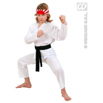 Item:Karate Kid