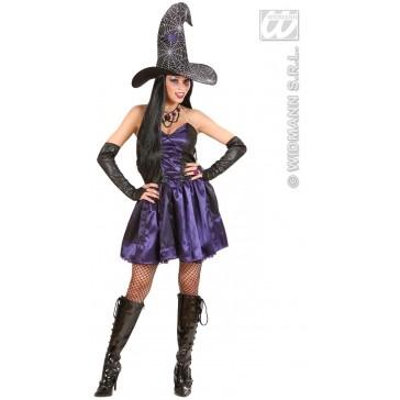 Item:Sexy Heks