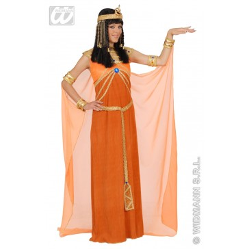 Item:Egyptische Koningin