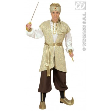 Item:Prins Van Perzie