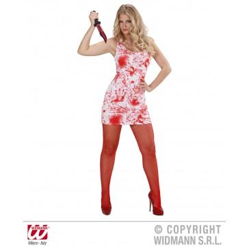 Item:Bloody Mary