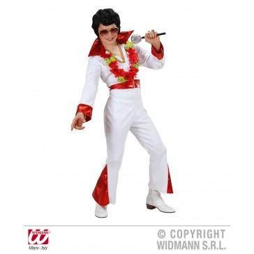 Item:King Of Rock
