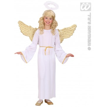 Item:Engel