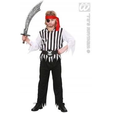 Item:Piraten Jongen