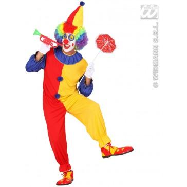 Item:Clown