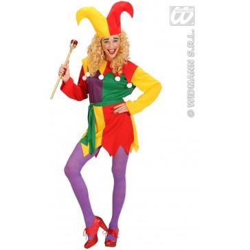 Item:Jolly Joker