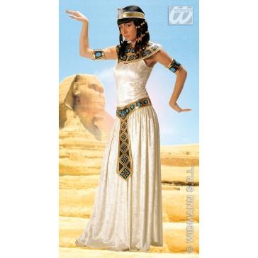 Item:Egyptische Keizerin