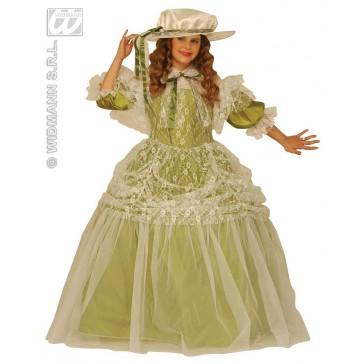Item:Milady Meisje