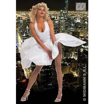 Item:Marilyn