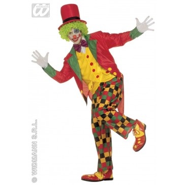 Item:Clown