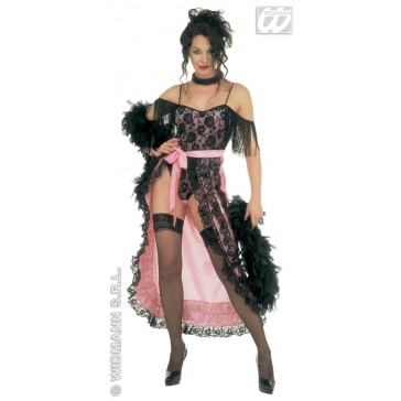 Item:Moulin Rouge