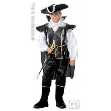 Item:Zwarte Kapitein