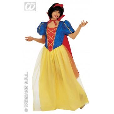 Item:Sprookjesbroek Prinses