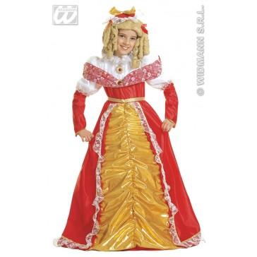 Item:Gala Prinses