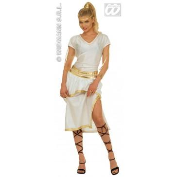 Item:Athena