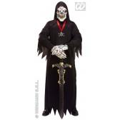 skelet set