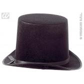 extra hoge hoed