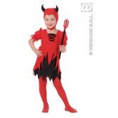 kleine duivel