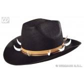 dandy hoed, vilt