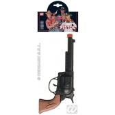 pistool cowboy