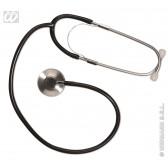 stetoscopp professioneel