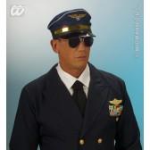 pilotenhoed