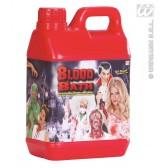 bloedbad jerrycan 1,89 liter
