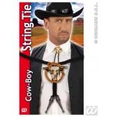 luxe cowboystrik
