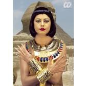 cleopatra set
