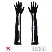 handschoenen botten