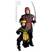 Kombat Ninja