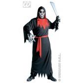 Evil Phantom